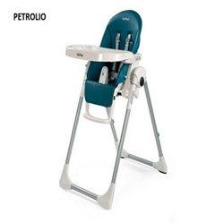 Hranilica P.Pappa Zero 3-Petrolio
