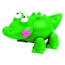 Krokodil tolo 1-5g