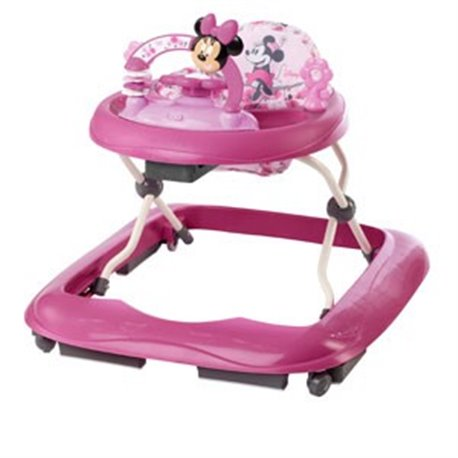 Kids dubak disney  minnie 60144