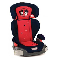 Graco auto sedište Junior maxi (15-36kg) 2/3 - Disney Mickey mouse