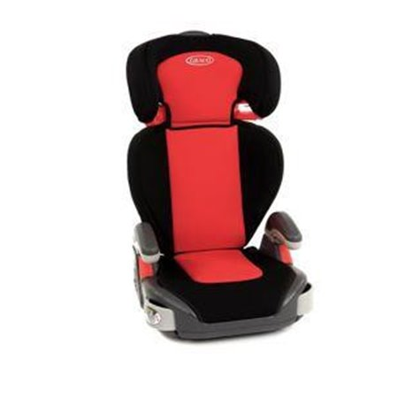 Graco auto sedište Junior maxi (15-36kg)2/3 lyon