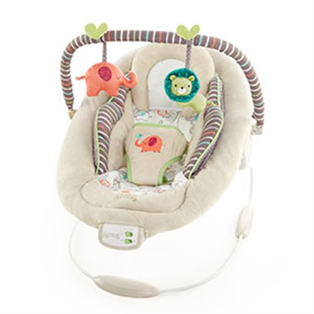 Kids cradling bouncer 60216