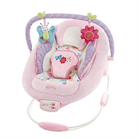 Kids cradling bouncer 60217