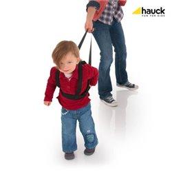 Hauck pojas za šetanje Guide Me