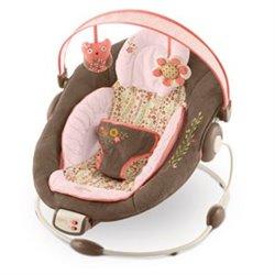 Kids lezaljka confort harmoni 7081