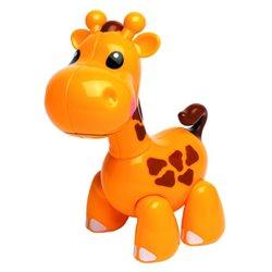 Žirafa tolo 1-5g
