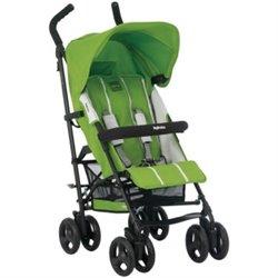 Inglesina kolica za bebe Trip - mela zelena