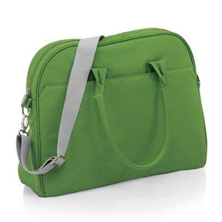 Inglesina torba Avio zelena