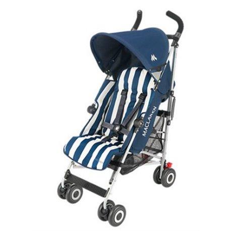 Maclaren kolica za bebe Quest - herritage