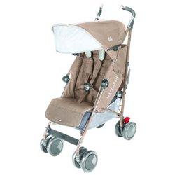 Maclaren kolica za bebe Techno X/T Champagne