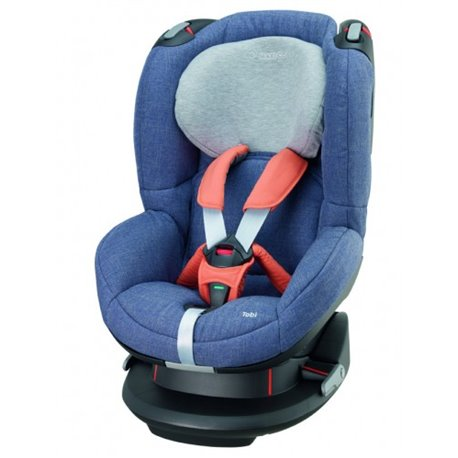 Maxi-Cosi auto sedište Tobi 1 (9-18kg) divine denim-denim plavo