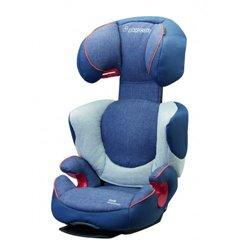 Maxi-Cosi auto sedište RodiAirProtect 2/3(15-36kg)divine denim