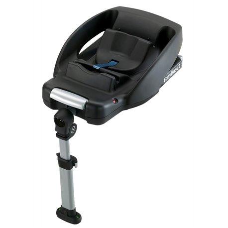 Maxi-Cosi Easy Base2 baza za auto sedište CabrioFix