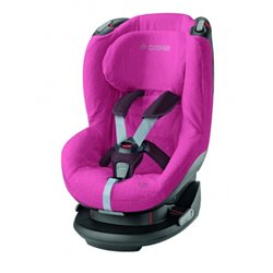 Maxi-Cosi letnja navlaka za auto sedište Tobi pink