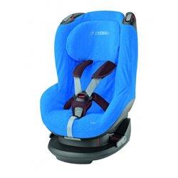 Maxi-Cosi letnja navlaka za auto sedište Tobi plava