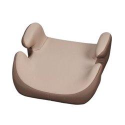 Nania auto sedište Topo 2/3 (15-36kg) browny/atmo
