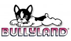Bullyland